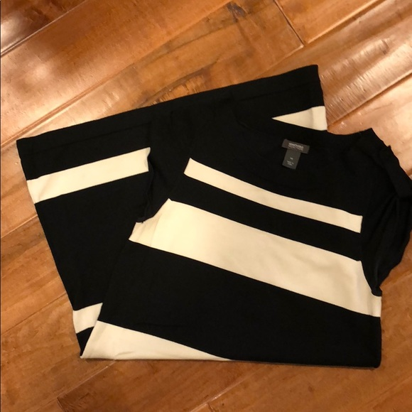 Kenneth Cole Reaction Dresses & Skirts - Mini Dress